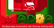logo_madoa_seguridad_v15